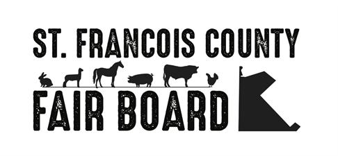 St. Francois County Fairgrounds