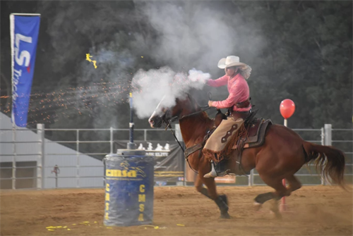 Gallery Image Mounted_cowboy_shooting.PNG