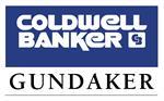 Coldwell Banker Gundaker - Festus/Hillsboro
