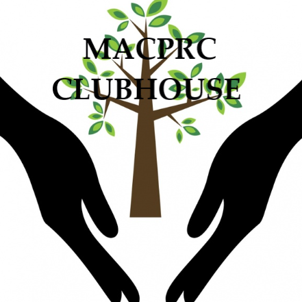 Gallery Image CPRC_logo.png