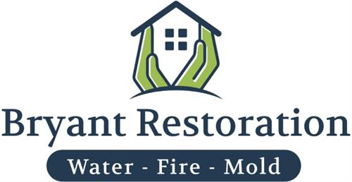 Gallery Image Bryant_Restoration_Official_Logo.jpg