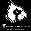 Mineral Area College TRIO Talent Search