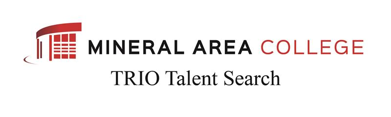 Mineral Area College TRIO Talent Search