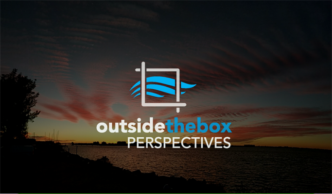 Outside The Box Perspectives