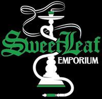 Sweet Leaf Emporium