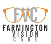 Farmington Vision Care