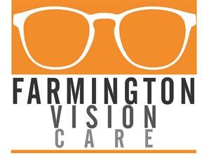 Farmington Vision Care