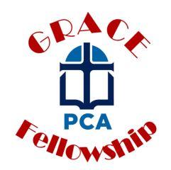 Grace Presbyterian Fellowship