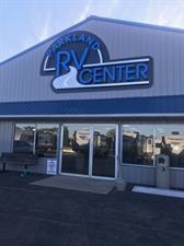 Parkland RV Center