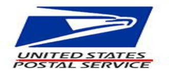 We can help you with all your postal needs.