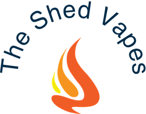 The Shed Vapes