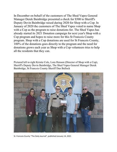 Gallery Image DJ_SHOP_WITH_COP_DONATION_12-2020_Page_1.jpeg