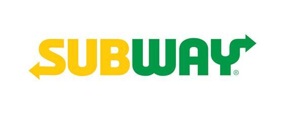 Subway Restaurant #10083