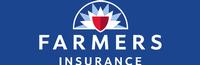 Farmers Insurance- Nelson Agency