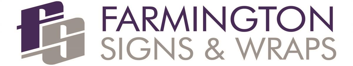 Farmington Signs, LLC