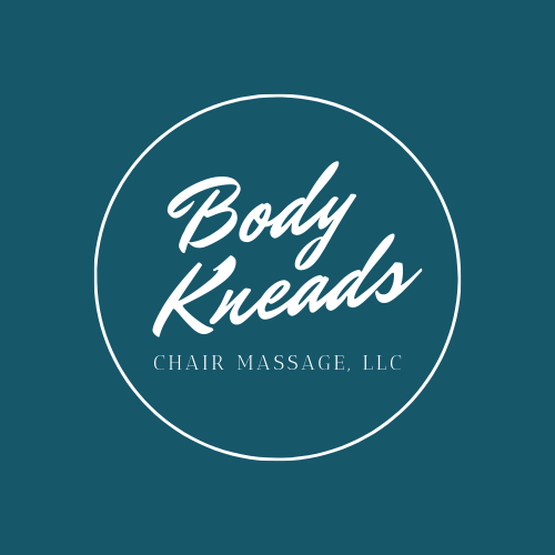Gallery Image Body_Kneads_Logo.png