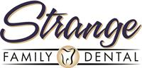 Strange Family Dental, LLC