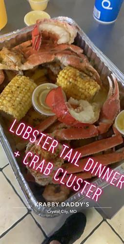 Gallery Image lobster_crab_cluster.jpg