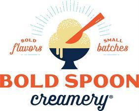 Bold Spoon Creamery
