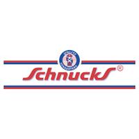 Schnuck Markets Inc.