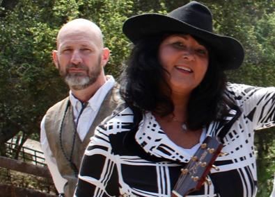 Greg & Kiki Edenfield Country Days