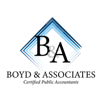 Boyd & Associates, LLC