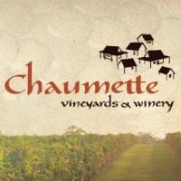 Chaumette to Feature Special New Year's Eve Dinner Menu