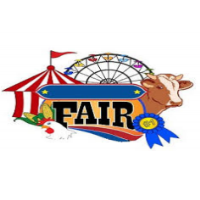 St. Francois County Fair Canceled