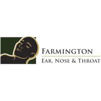 New Doctor Joins Farmington ENT & Allergy Clinic