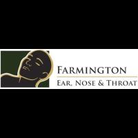 New Doctor Joins Farmington ENT & Allergy Clinic