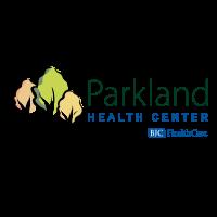 Parkland Health Center's Christina Hampel Named BJC Values Employee for April