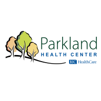 Parkland Health Center to Honor Healthcare Heroes
