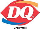 Creswell Dairy Queen
