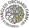 Tangled Orchard Farm