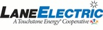 Lane Electric Cooperative
