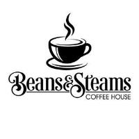 Live Music & Wine Tasting  @ Beans & Steams Coffee House