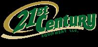 21st Century Equipment, LLC