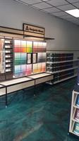 Our Color Display