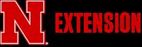 University of Nebraska Extension Office - Cheyenne County