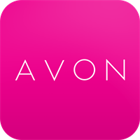 Avon - Julie Matthews, Independent Representative