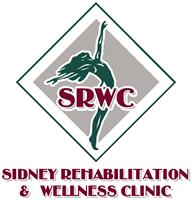 Sidney Rehabilitation & Wellness Clinic