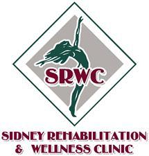 Sidney Rehabilitation & Wellness Clinic