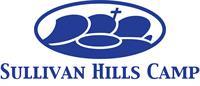 Sullivan Hills Camp