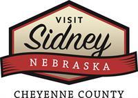 Sidney/Cheyenne County Tourism