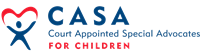 Gallery Image CASA-logo-side-text-transp-1.png