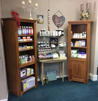 Skincare, Cosmetics, Personal Hygiene