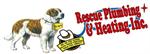 Rescue Plumbing & Heating, Inc.