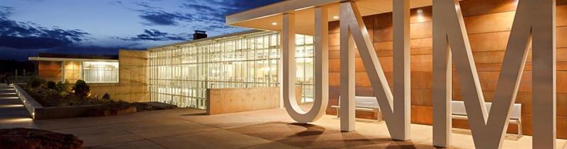 UNM-Gallup Campus