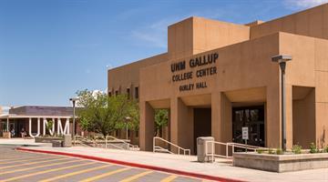 Gurley Hall