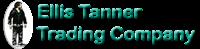 Ellis Tanner Trading Co.